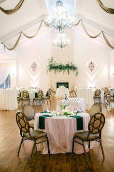 Winery wedding in Stafford, Virginia Photographer: Astrid Photo Stafford Virginia, Wedding Decorations, Table Decorations, Wedding Bells, Vows, Real Weddings, Dan, Wedding Photos, Beautiful
