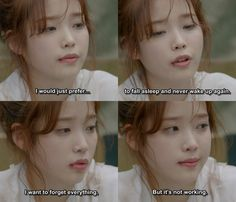 Moon Lovers: Scarlet Heart Ryeo on We Heart It Quotes Drama Korea, Korea Quotes, Korean Drama Quotes, K Quotes, Film Quotes, Moon Lovers Quotes, Korean Drama Funny, Who Are You School 2015, My Love From Another Star