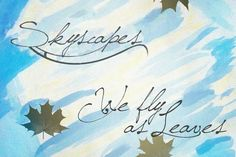 """Crítica 