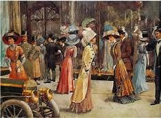 victorian period - Yahoo Search Results Yahoo India Image Search results
