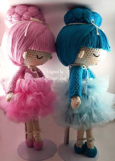https://www.etsy.com/uk/shop/CarmenRent ♡ lovely dolls