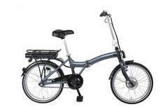 Men's Fitness Magazine Promoting Electric Bicycles - EVWORLD.COM