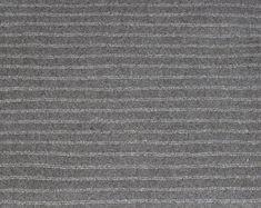 Lousia View All Carpet   Stark