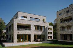 http://www.stefan-forster-architekten.de/