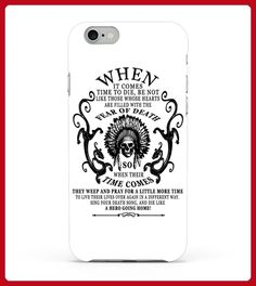 Native Indian Quote iPhone Cases - Yoga shirts (*Partner-Link)