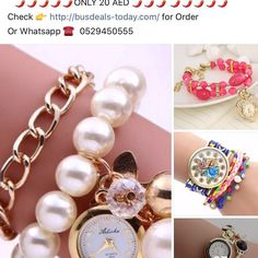 Only 20 aed.  Pls WhatsApp 0529450555 or  Busdeals-today.comVisit http://ift.tt/2d1r91p busdeals-today.com