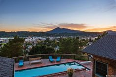 1 Highland Ave, San Rafael, CA 94901 | MLS #463952 - Zillow