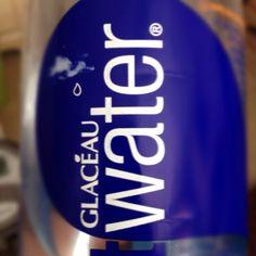 Smart Water.