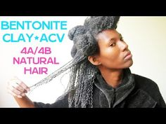 6 Natural Curl Enhancing Methods | Black Girl with Long Hair