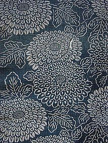 Traditional Textile Prints Japanese traditional patterns