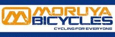 Moruya Bicycles Logo