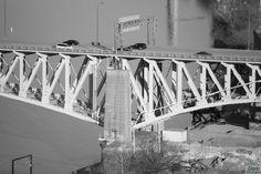 Pittsburgh 02 by Envy-Graphix.deviantart.com