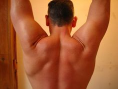 Rotator Cuff Physical Therapy Exercises For Your Sore Shoulder,..Use Rotator Cuff Physical Therapy Exercises To Get Your Shoulder Back To Normal.