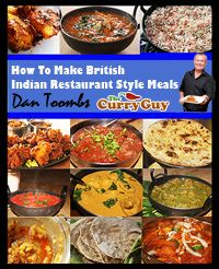 This is quite the curry resource!! Some incredible looking stuff on here :) one for @Lasairiona McMaster fo sho!