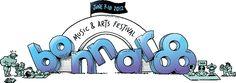 Bonnaroo 2012-- I need to go!!