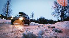 Troms og Finnmark rammes hardest av uværet. Snow, Outdoor, Outdoors, Outdoor Games, The Great Outdoors, Eyes, Let It Snow
