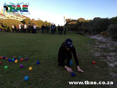 Tagtron Solutions Communication Outcome Based team building event in Cape Town, facilitated and coordinated by TBAE Team Building and Events Team Building Events, Cape Town, Communication, Communication Illustrations
