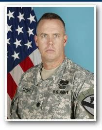 Garnet R. Derby who selflessly sacrificed his life six years ago, February 2009 in Iraq for our great Country. Please help me honor him so that he is not forgotten. Military Life, Military History, Real Hero, My Hero, Courageous People, Pledge Of Allegiance, Iraq War, Support Our Troops, Fallen Heroes
