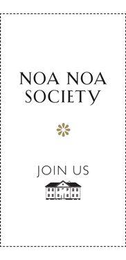Noa Noa. Danish. Clothing. http://www.noanoa.com/gb