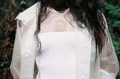 Christina Paik - etc