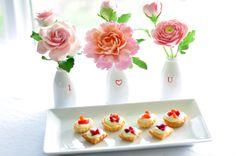 Floral Arrangements - DK Designs