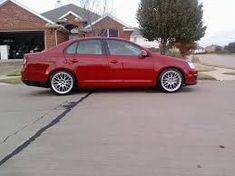 Image result for red cars