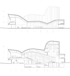 alhama-theatre auditorium :