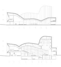 alhama-theatre auditorium :