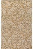 Metropolitan Collection Orleans Area Rug - Area Rugs - Wool Rugs | HomeDecorators.com #HomeDecorators