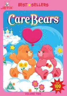 Care Bears: Volume 2 [DVD] Maximum https://www.amazon.co.uk/dp/B0006I01VO/ref=cm_sw_r_pi_dp_x_kuJdybGZQEQPR