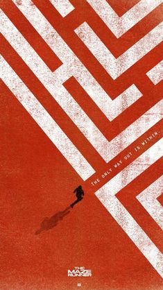 the maze runner wallpapers | Tumblr