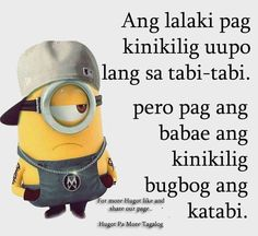 If you understand the sacred message, share it Tagalog Quotes Hugot Funny, Pinoy Quotes, Hugot Quotes, Tagalog Love Quotes, Funny Qoutes, Best Love Quotes, Romantic Love Quotes, Love Quotes For Him, Hippie Quotes