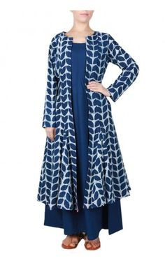 Cotton Dresses-Buy Dresses for Women, Summer Dresses, Cotton Dresses for Women Online At Tjori Tjori