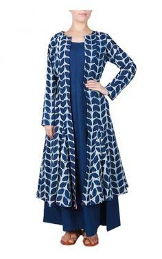Cotton Dresses-Buy Dresses for Women, Summer Dresses, Cotton Dresses for Women Online At Tjori Tjori