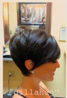 Remarkable Angled Bob Haircuts Angled Bobs And Bob Haircuts On Pinterest Short Hairstyles For Black Women Fulllsitofus