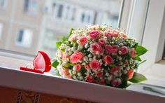 Lucknow Specials http://www.a1lucknowflowers.com/