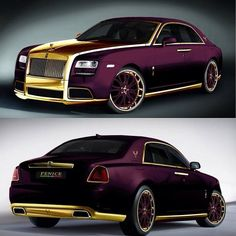 Rolls Royce – One Stop Classic Car News & Tips Maserati, Bugatti, Ferrari, Cadillac, Jaguar, Rolls Royce Motor Cars, Donk Cars, Top Luxury Cars, Fancy Cars