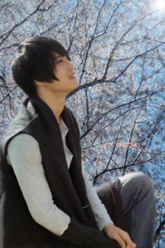 Jaejoong >>>>>ALWAYS