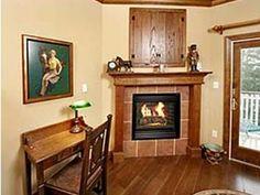 View Photos - Inn at Laurita Winery