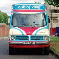 The History Of Apple Pie - Out Of View (CD, Album) at Discogs