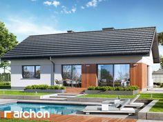 Dom w lipiennikach Outdoor Decor, Home Decor, House, Homemade Home Decor, Interior Design, Home Interiors, Decoration Home, Home Decoration, Home Improvement