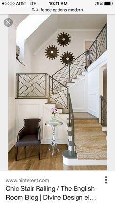 Fantastisch Finde Diesen Pin Und Vieles Mehr Auf Home   Stairs, Verandahs U0026 Balconies  Von Mirjana Mickey Regulic.
