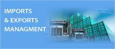 International Institute of #Import & #Export Management (IIIEM) in #Ahmedabad http://ahmedabadbusinesspages.com