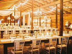 Photography: Amy Arrington Photography - amyarrington.com  Read More: http://www.stylemepretty.com/2014/11/25/rustic-elegant-wedding-in-georgia-at-vinewood-plantation/