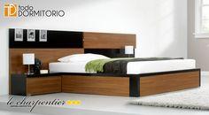 cama-respaldar-juego-dormitorio-moderno-le-carpentier-d171-4519-MLA3724291223_012013-F