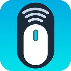 #Popular #App : WiFi Mouse by rice Brown  http://www.thepopularapps.com/apps/wifi-mouse