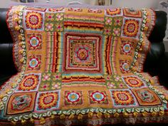 Christmas Gifts For Sister, Demelza, Pattern Library, Crochet Projects, Knit Crochet, Quilts, Knitting, Crochet Blankets, Afghans