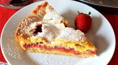Pancakes, French Toast, Breakfast, Fruit Cakes, Ethnic Recipes, Tarts, Food, Fitness, Morning Coffee