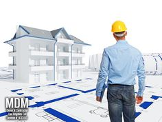 To solve your all kinds of construction problem, you just hire a reputed in 3d Wallpaper For Walls, General Contractors, Remodeling Contractors, Room Additions, Buying A New Home, Extra Money, Mind Blown, New Homes, Mindfulness