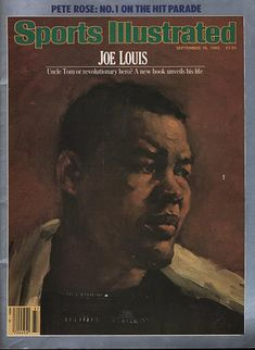 Library Books, New Books, Crime, Boxing Posters, Joe Louis, Pulp Fiction Book, Pete Rose, Story Titles, Sports Magazine